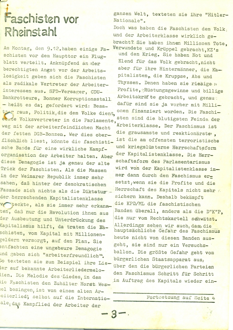 Bielefeld_KPDML041