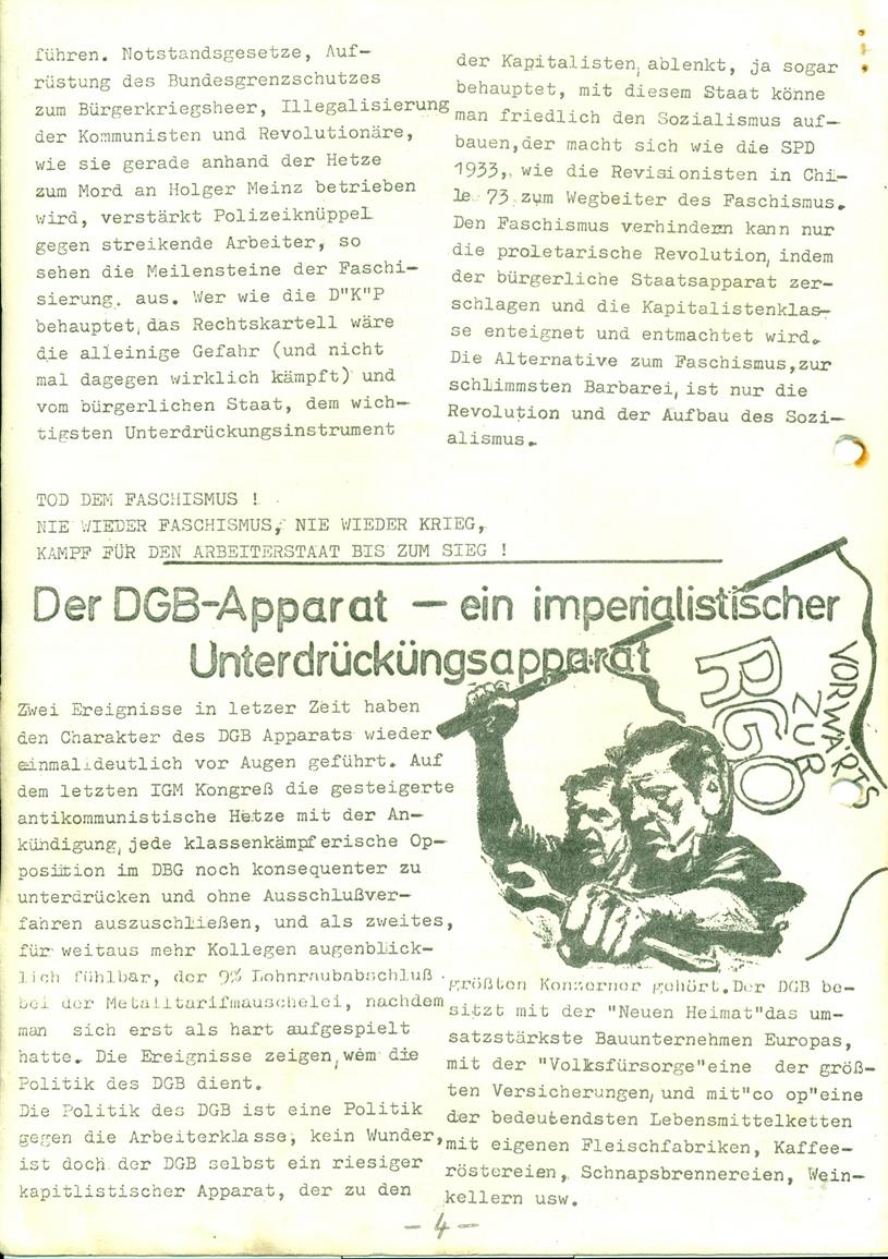 Bielefeld_KPDML042