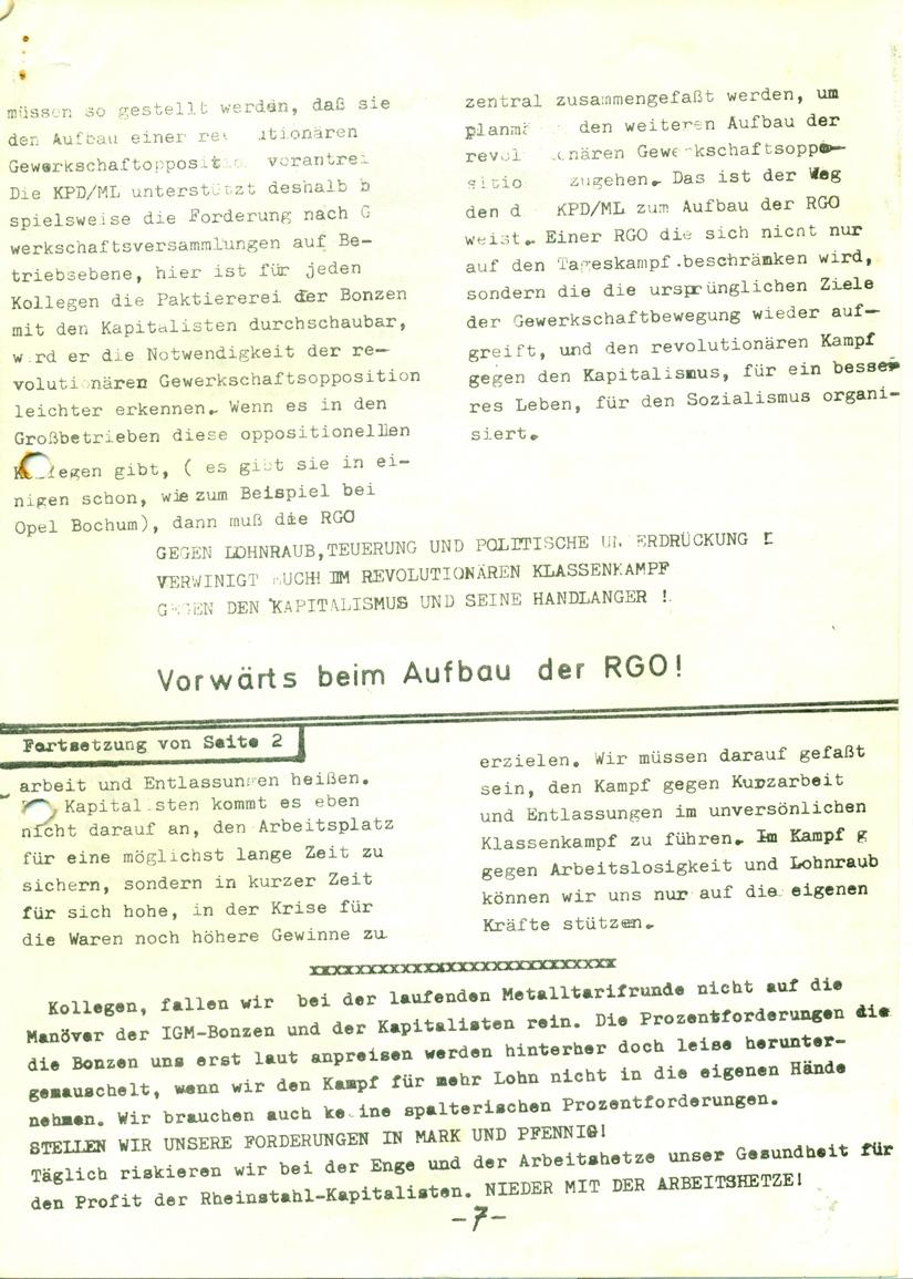 Bielefeld_KPDML045