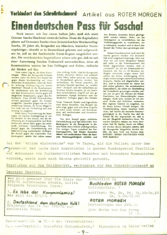 Bielefeld_KPDML047