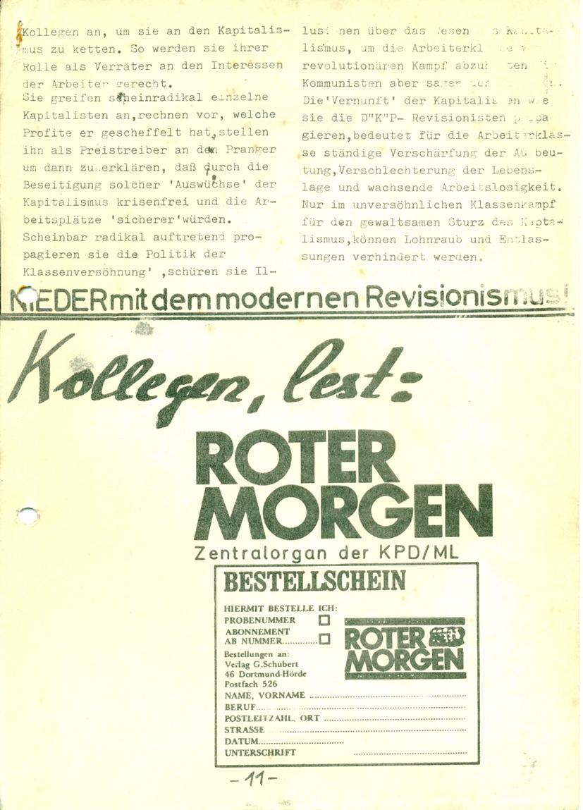 Bielefeld_KPDML049