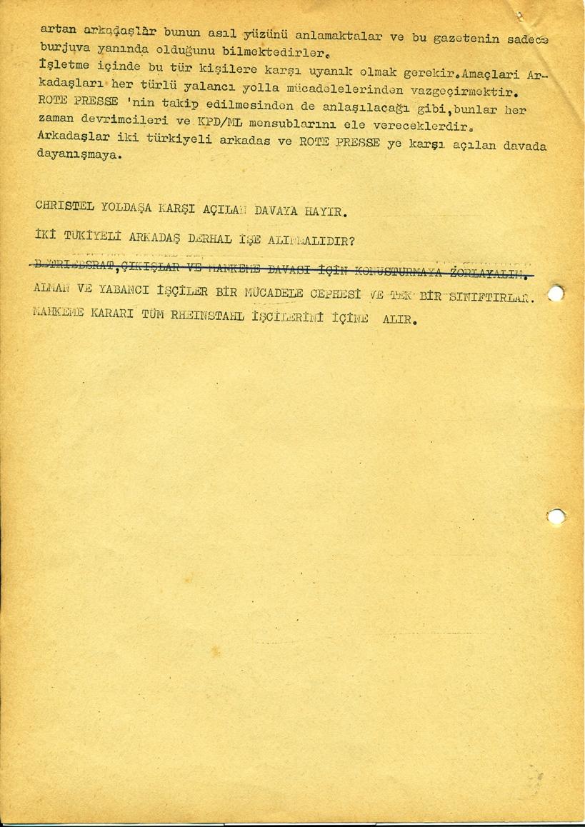 Bielefeld_KPDML057