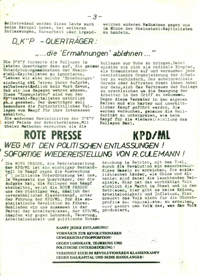 Bielefeld_KPDML068