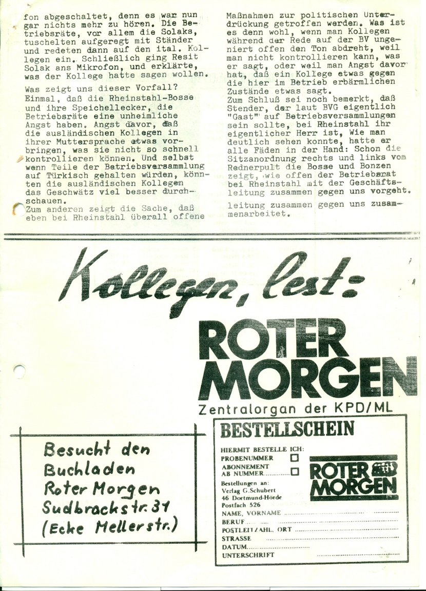 Bielefeld_KPDML072