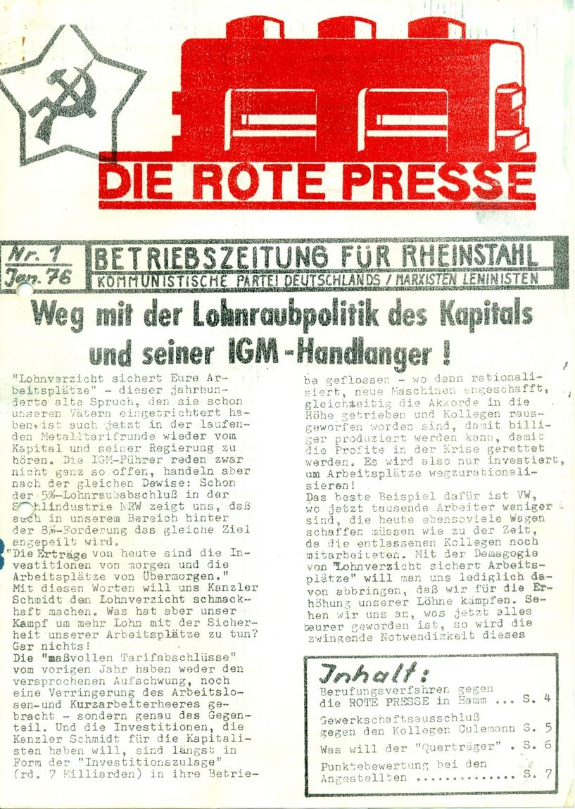 Bielefeld_KPDML079
