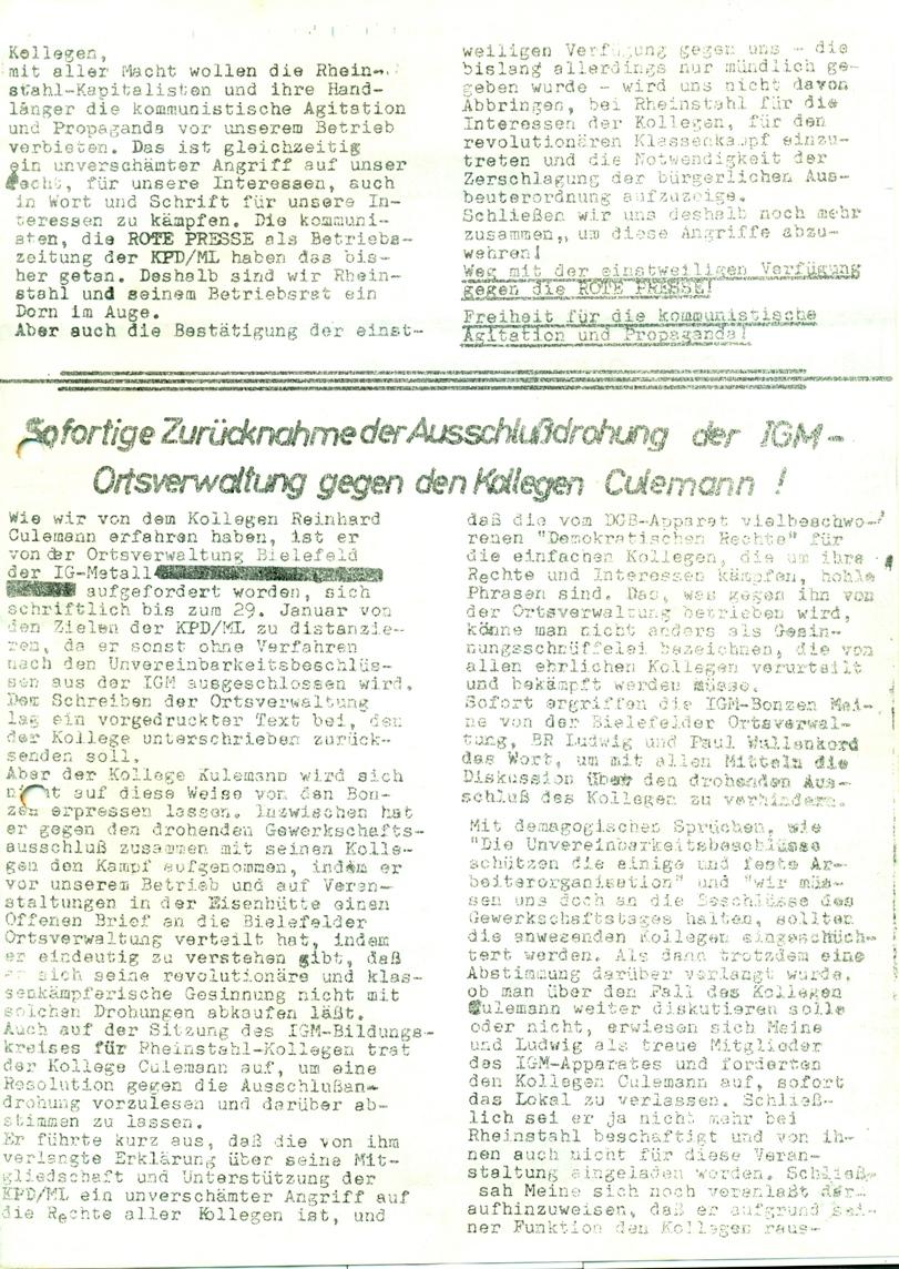 Bielefeld_KPDML083