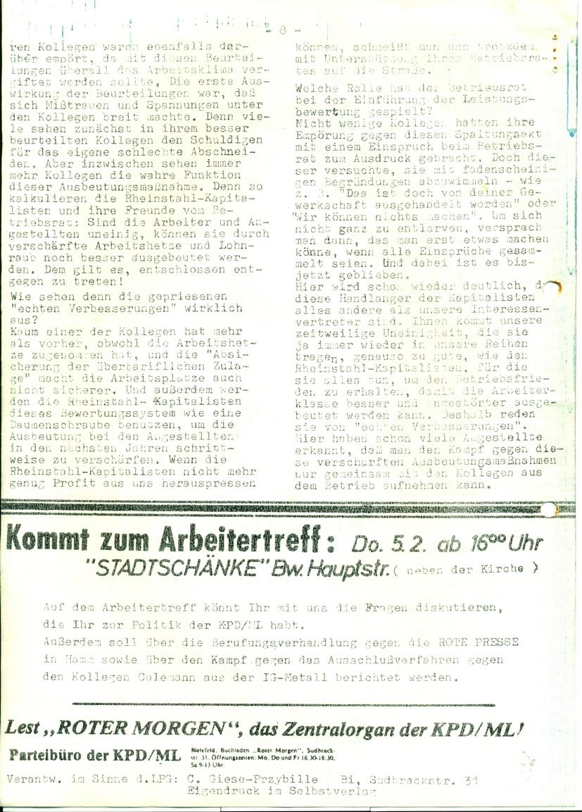 Bielefeld_KPDML086