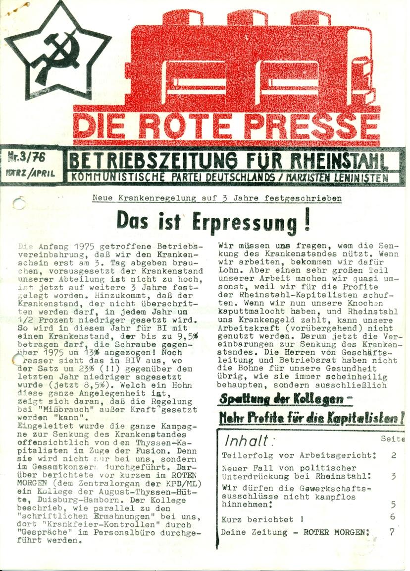Bielefeld_KPDML099