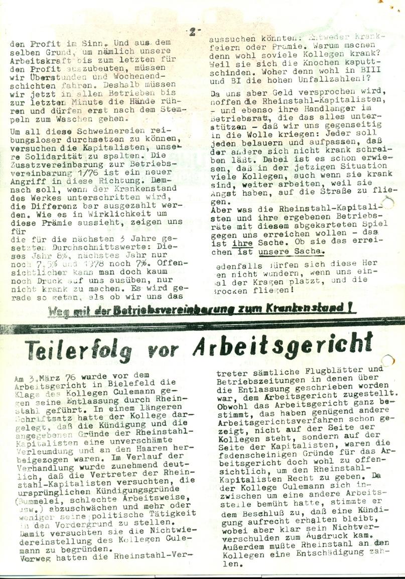Bielefeld_KPDML100