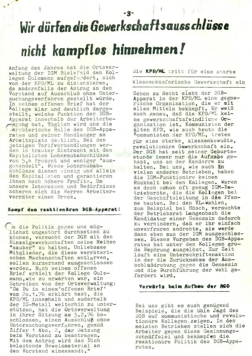Bielefeld_KPDML101