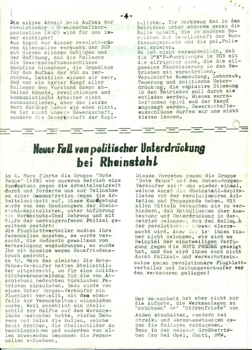 Bielefeld_KPDML102