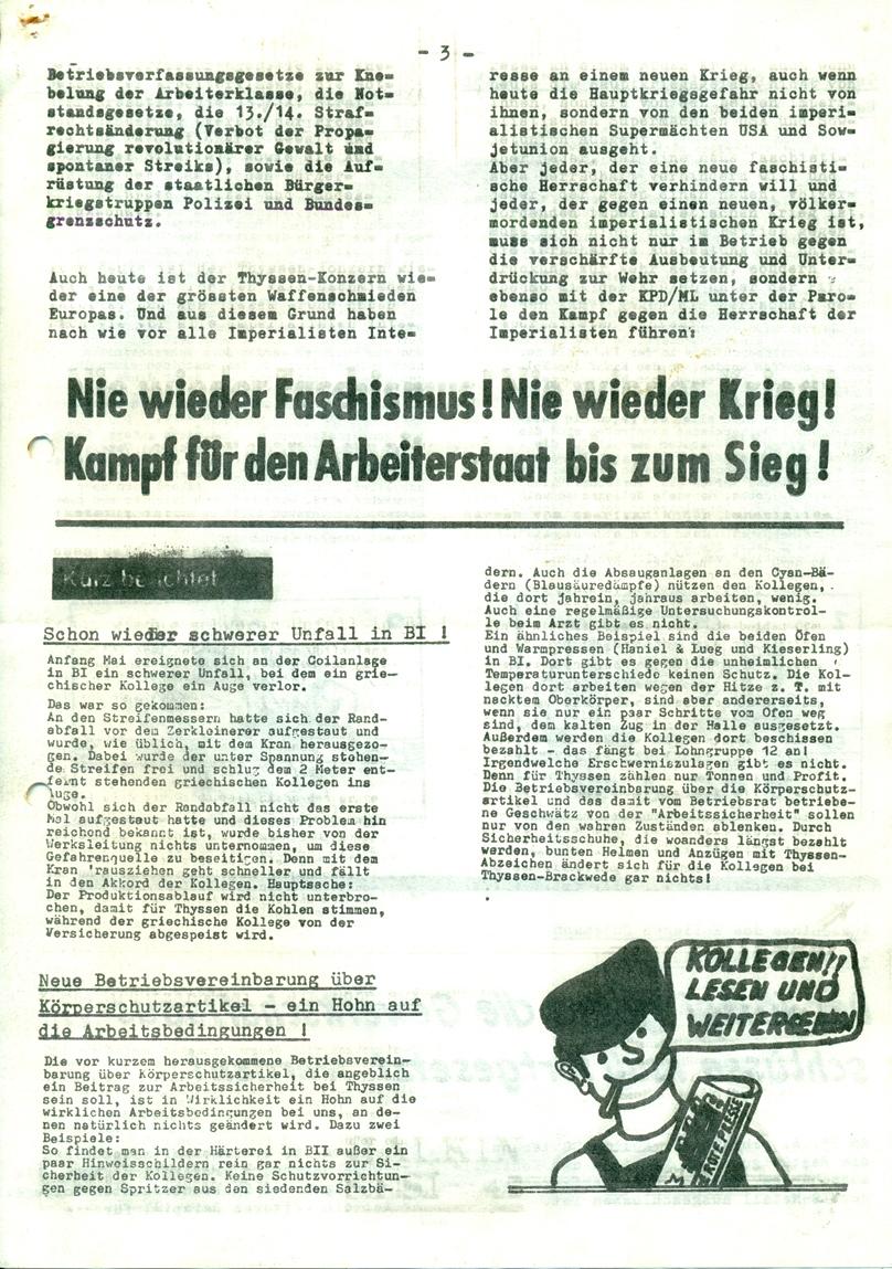 Bielefeld_KPDML117