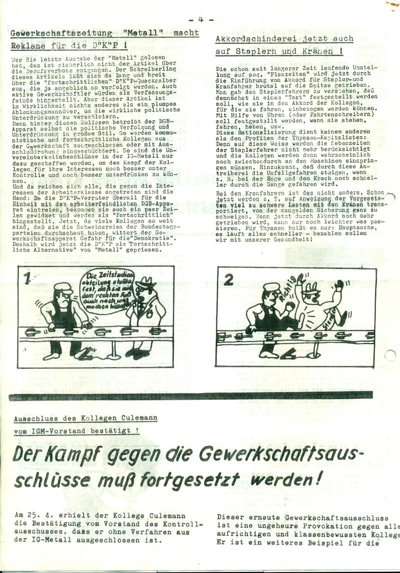 Bielefeld_KPDML118