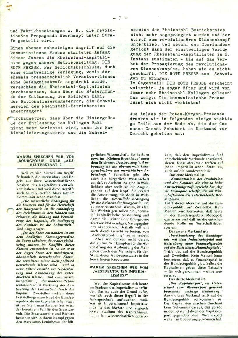 Bielefeld_KPDML121