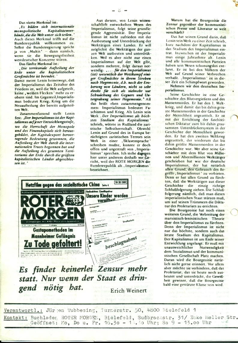 Bielefeld_KPDML122
