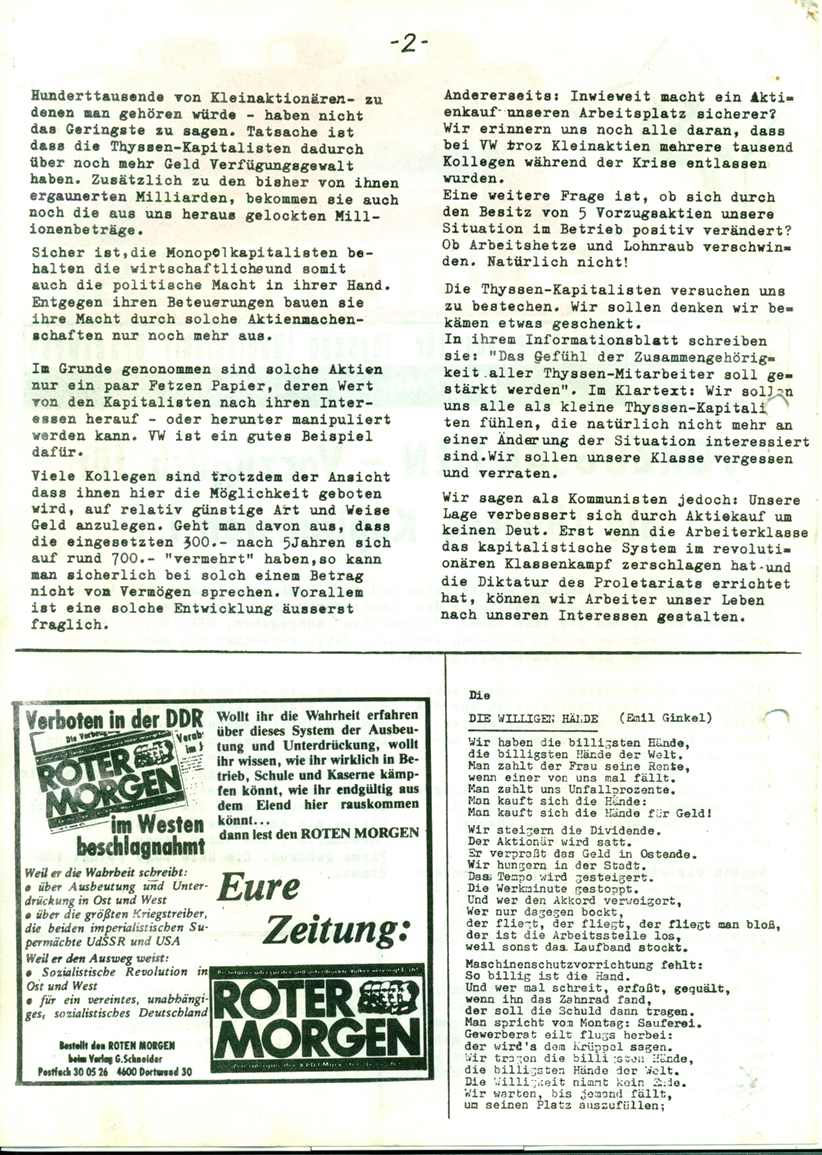 Bielefeld_KPDML124