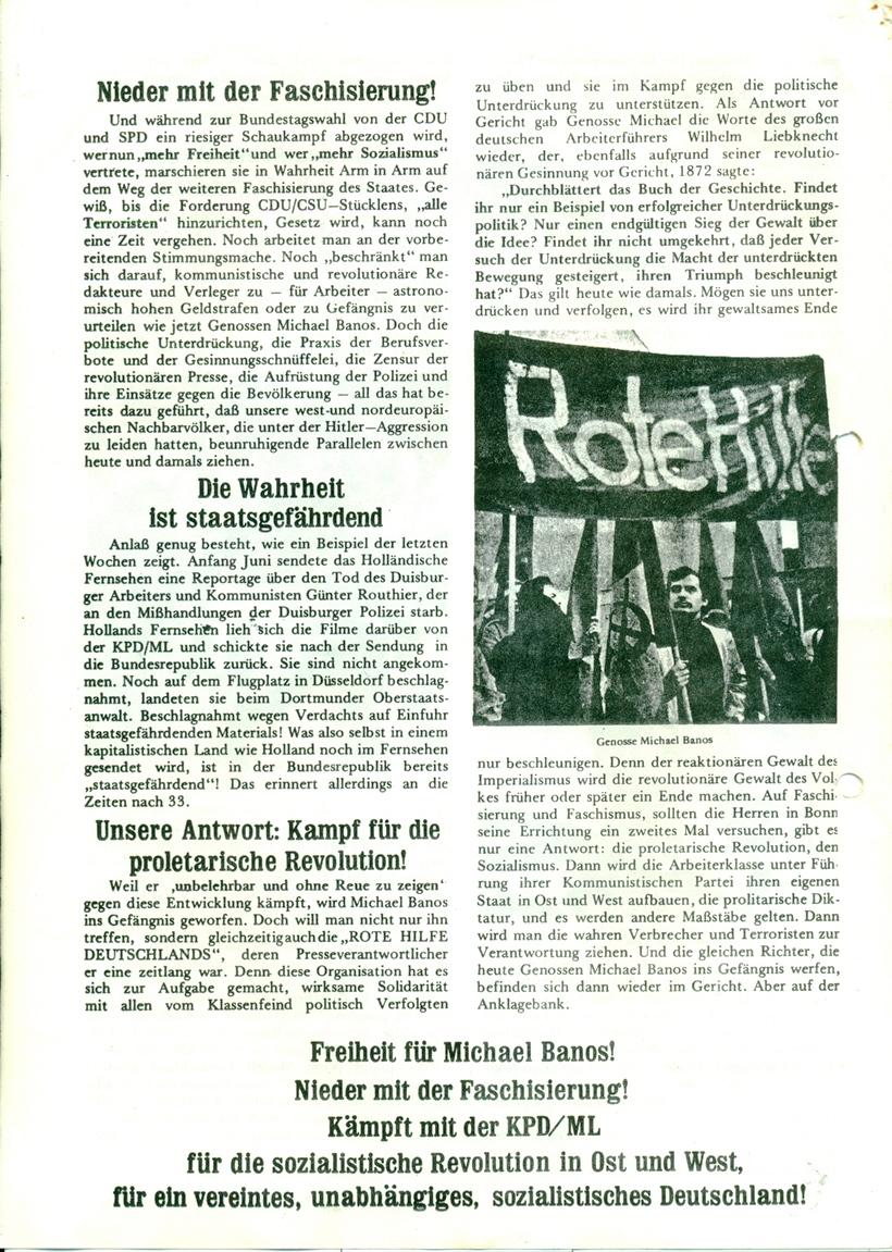 Bielefeld_KPDML128