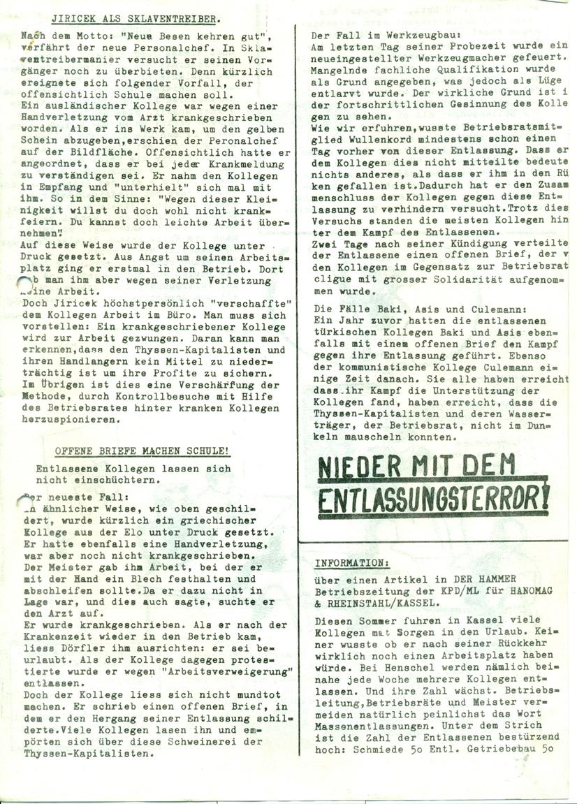 Bielefeld_KPDML133