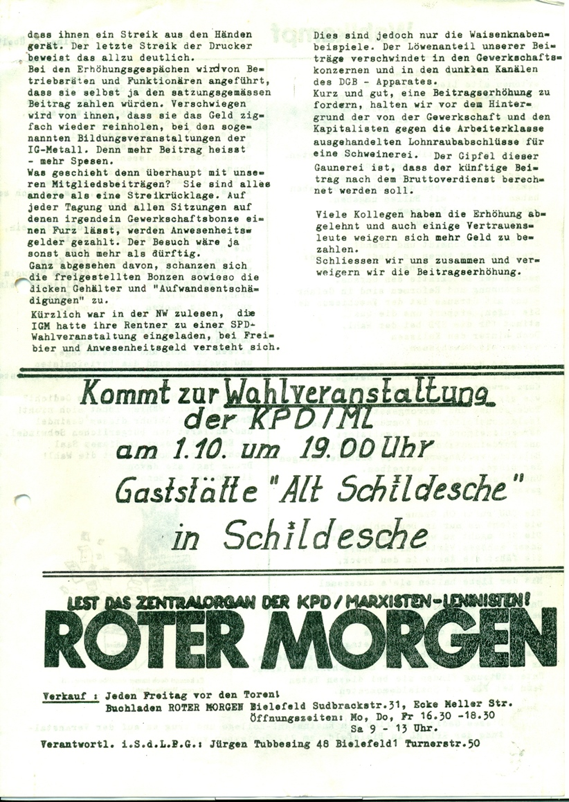 Bielefeld_KPDML135