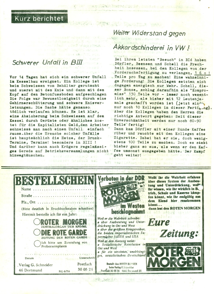 Bielefeld_KPDML146