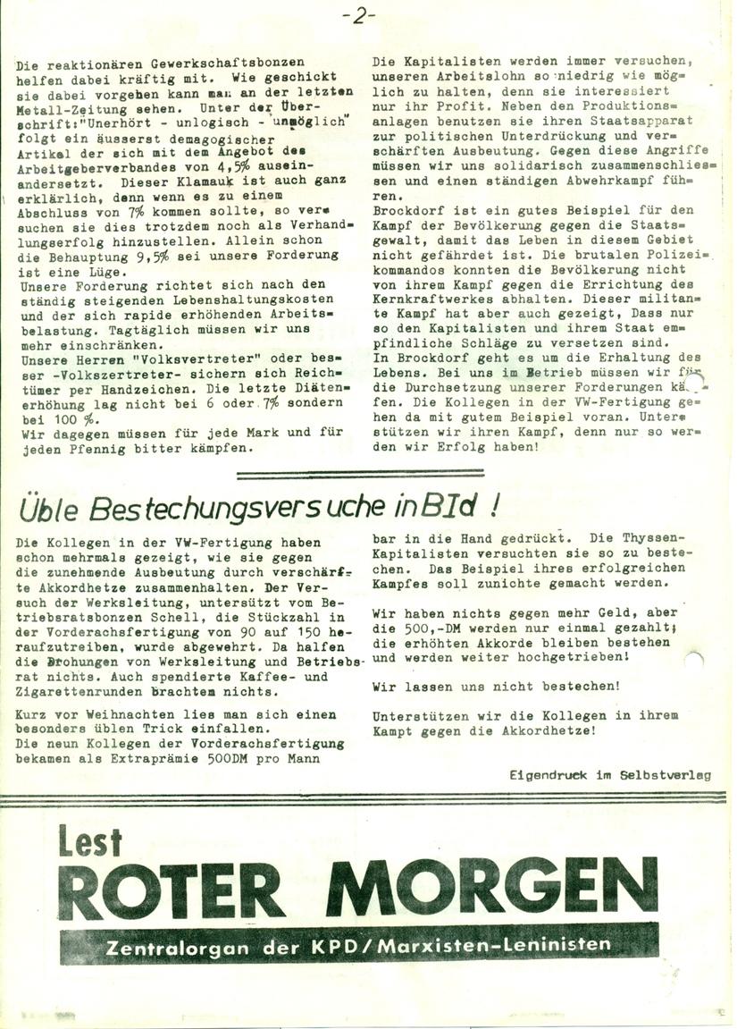 Bielefeld_KPDML152