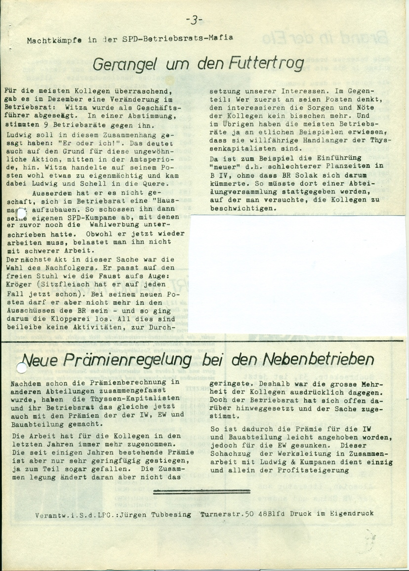 Bielefeld_KPDML153