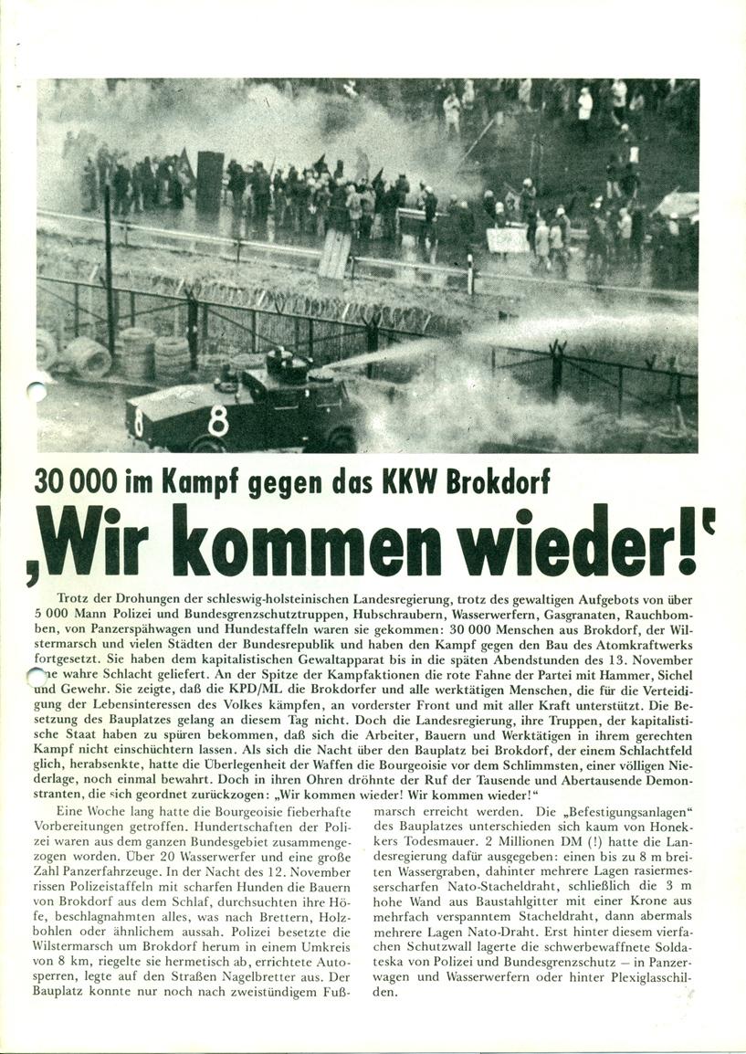 Bielefeld_KPDML155