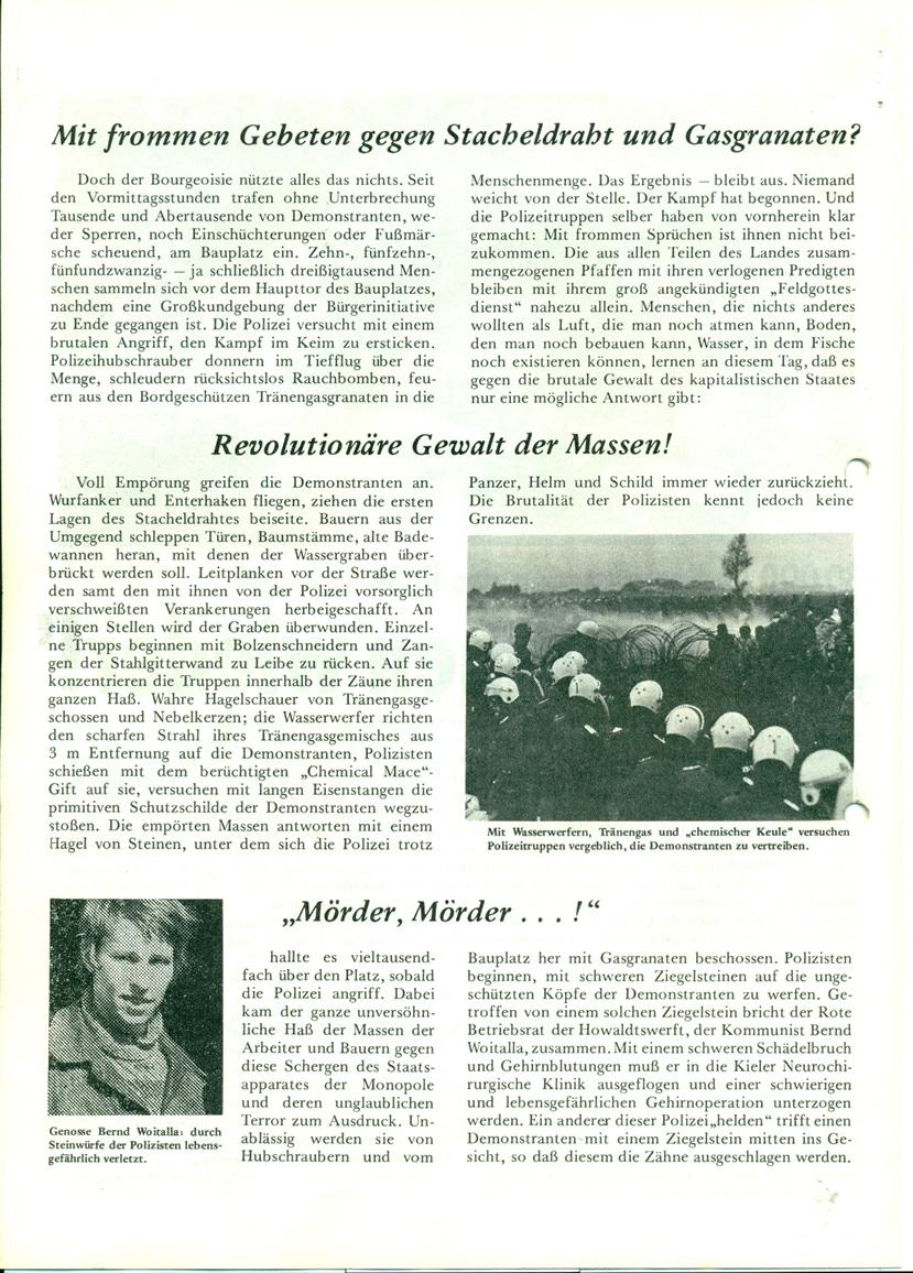 Bielefeld_KPDML156