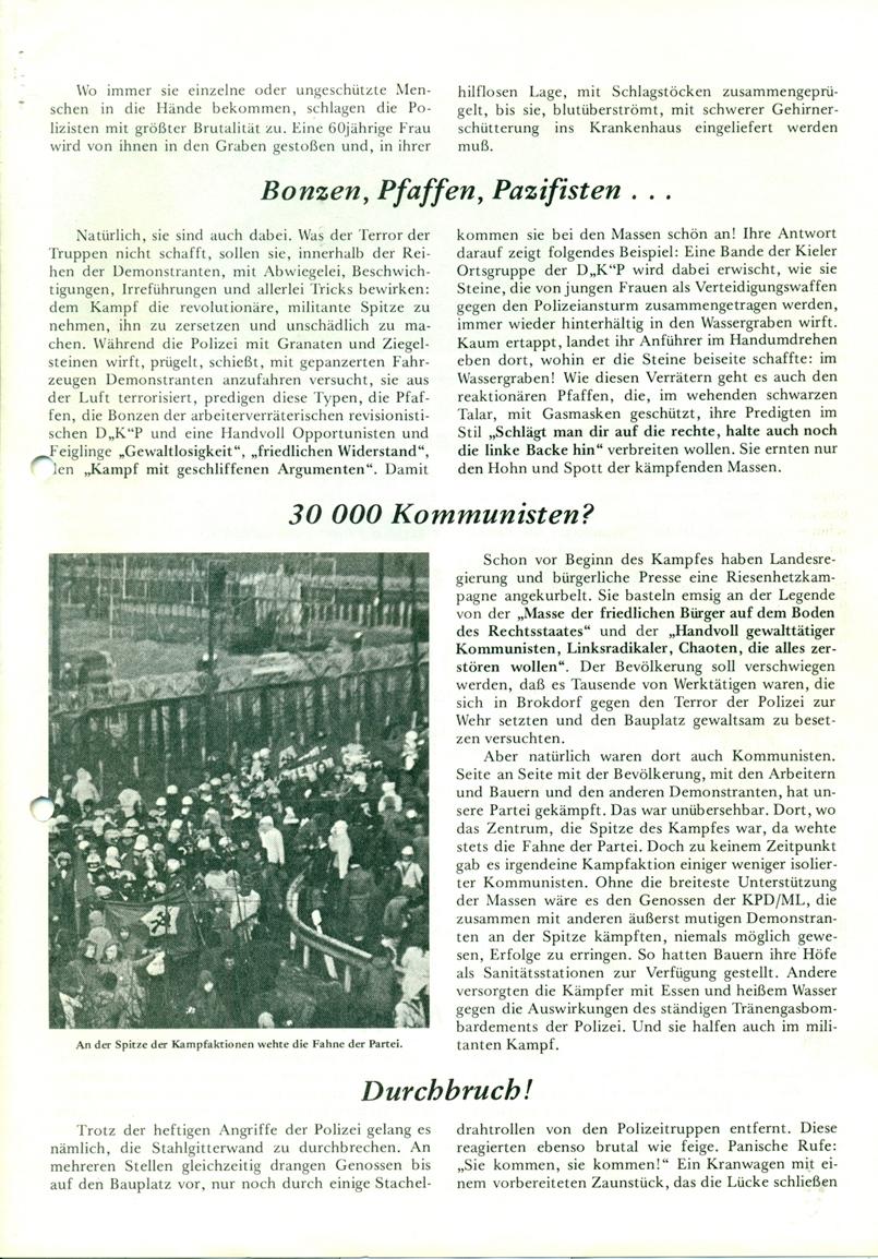 Bielefeld_KPDML157