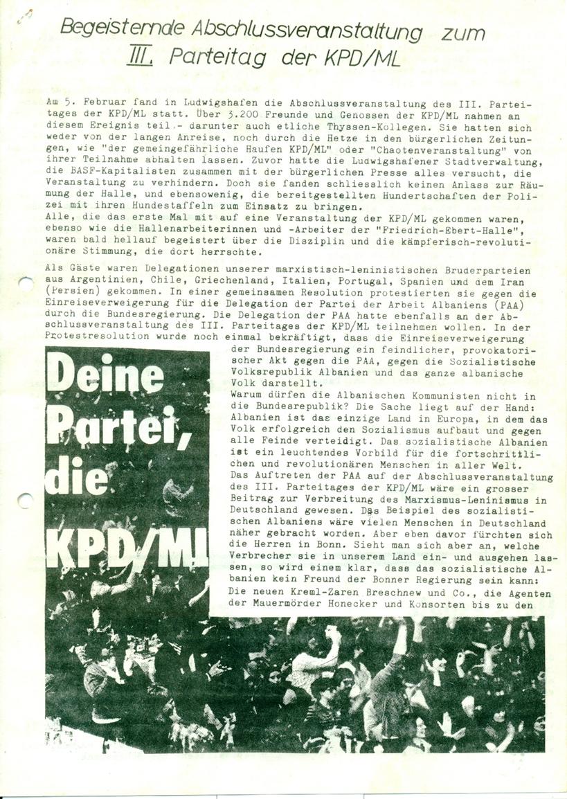 Bielefeld_KPDML163