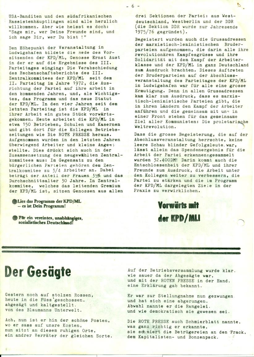 Bielefeld_KPDML164