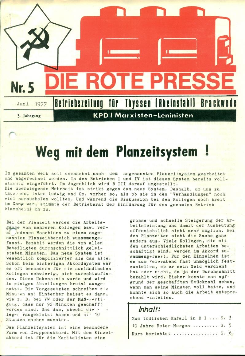 Bielefeld_KPDML181