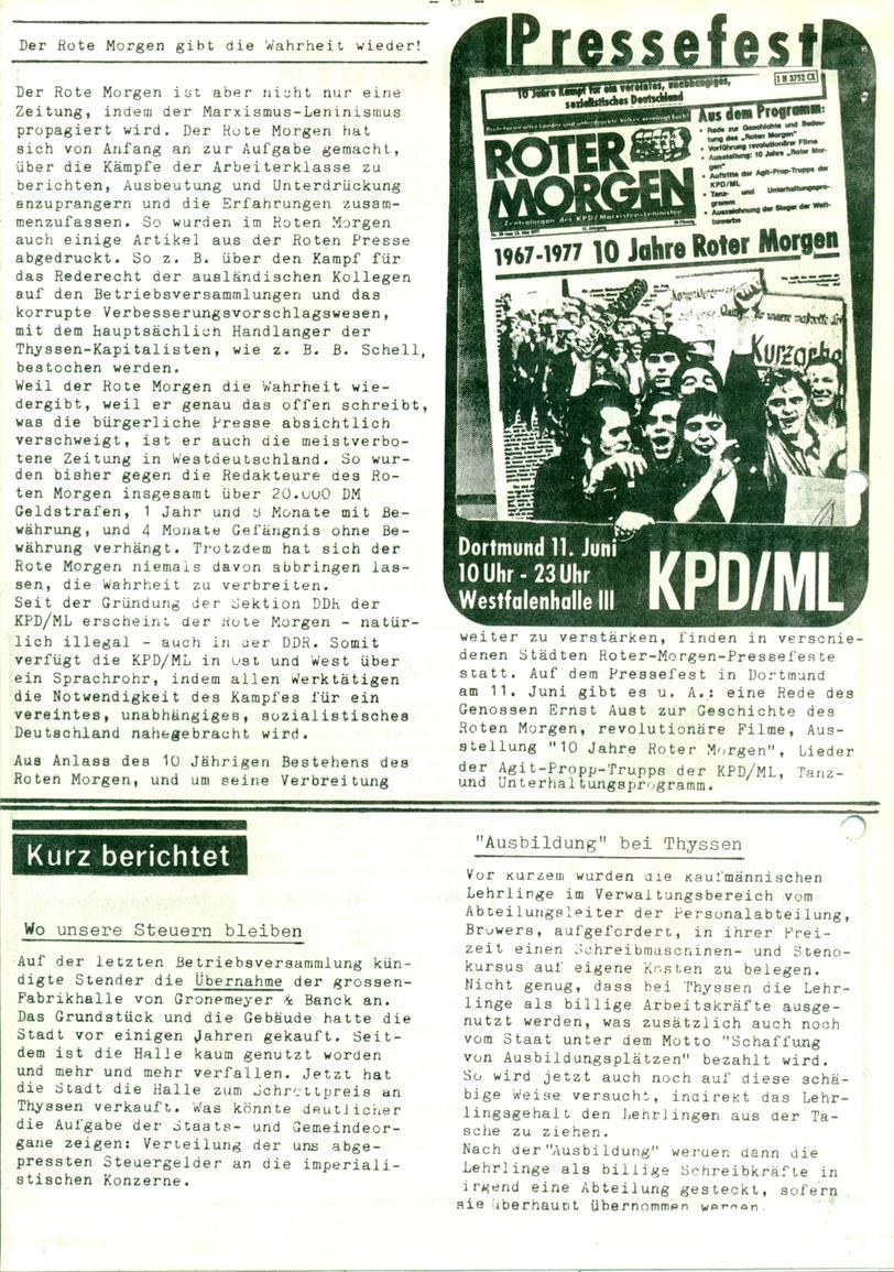 Bielefeld_KPDML186