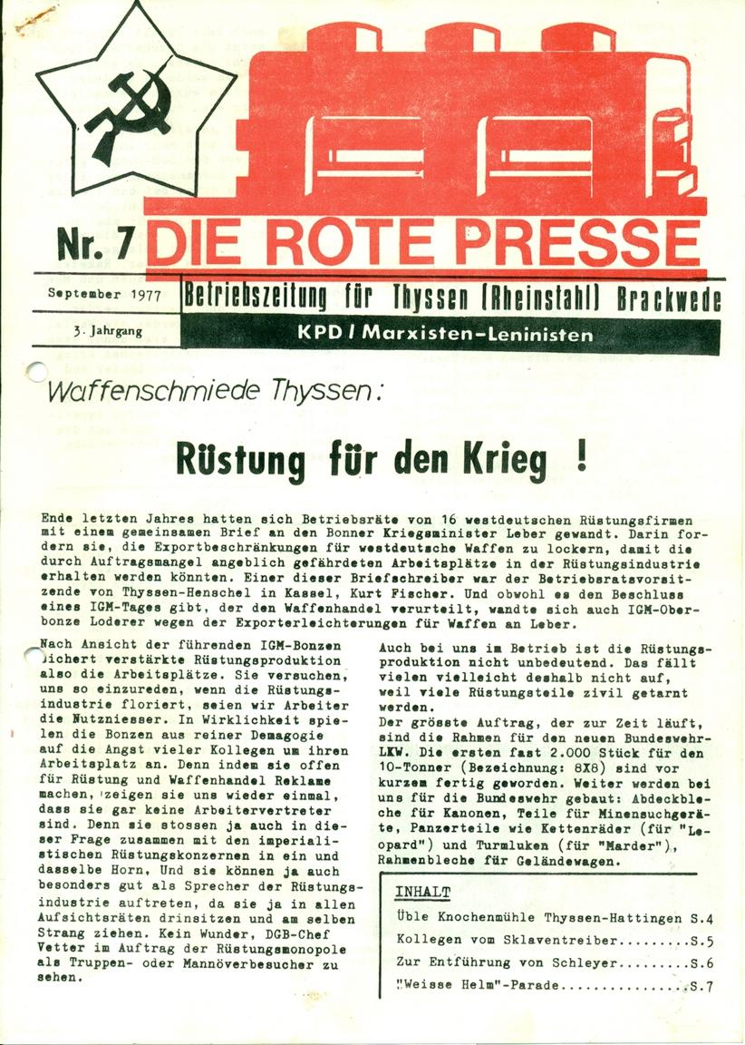 Bielefeld_KPDML197