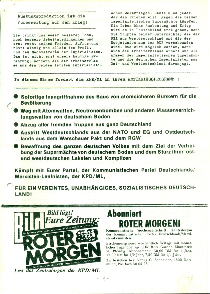 Bielefeld_KPDML199