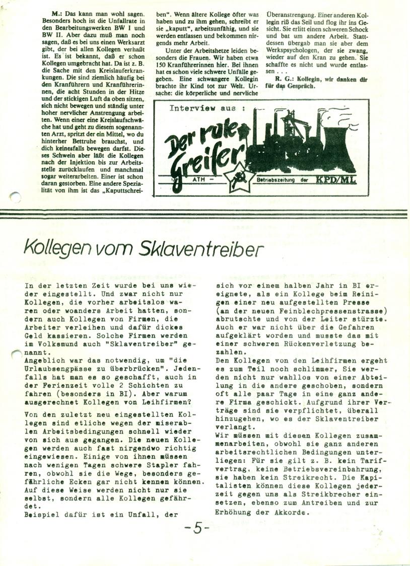 Bielefeld_KPDML201