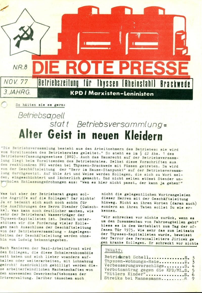 Bielefeld_KPDML205