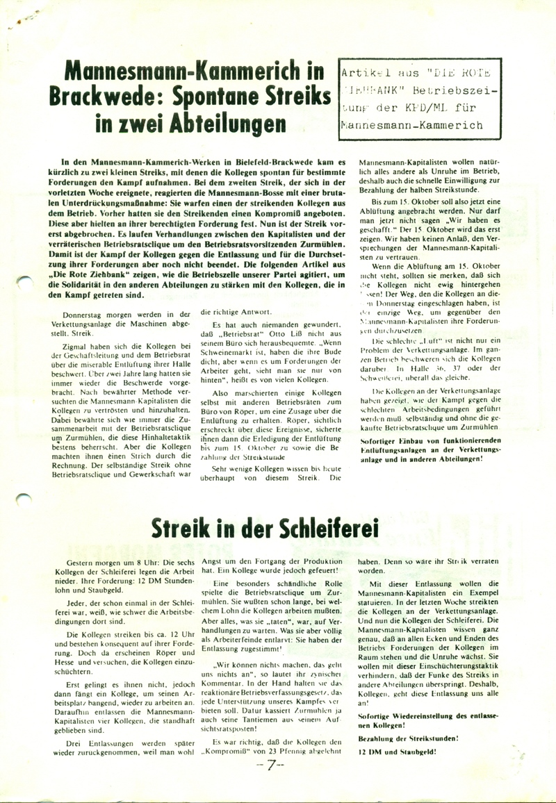 Bielefeld_KPDML211