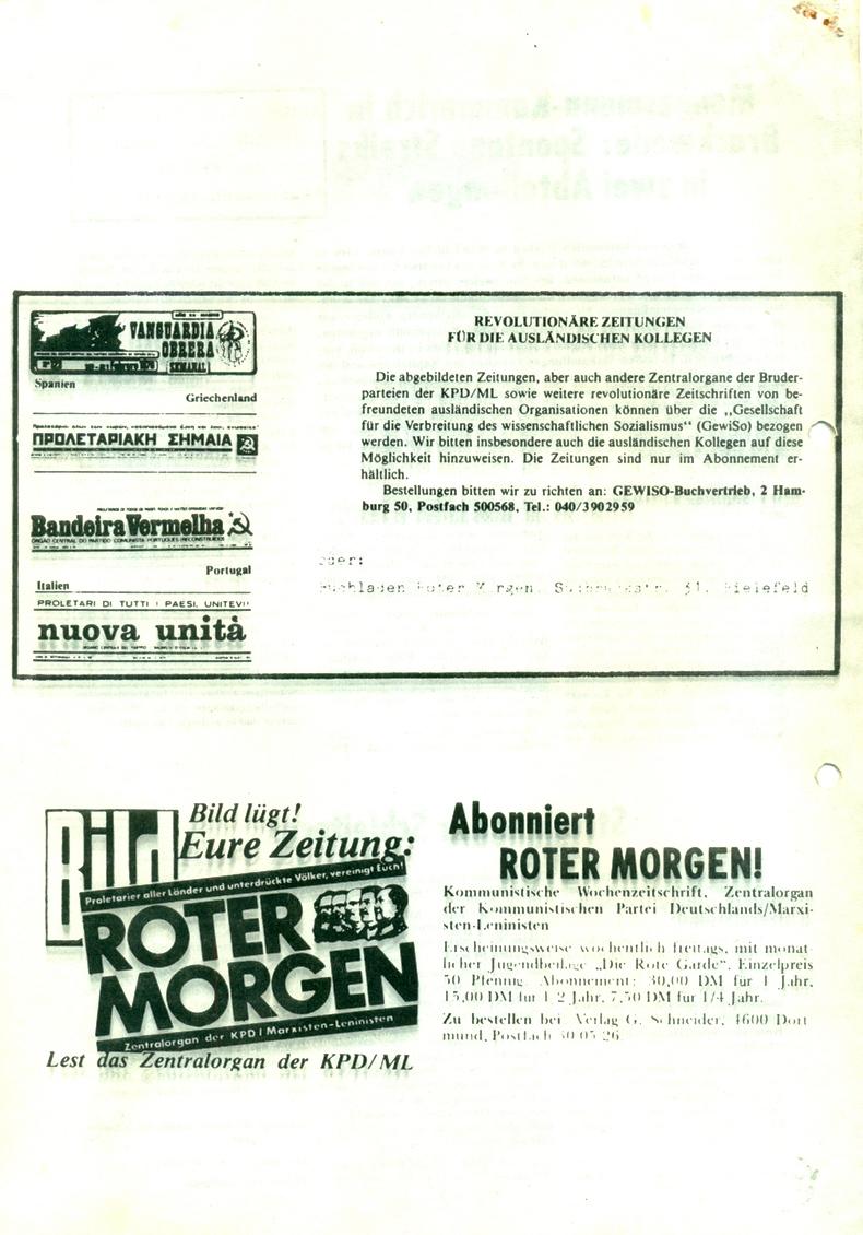 Bielefeld_KPDML212