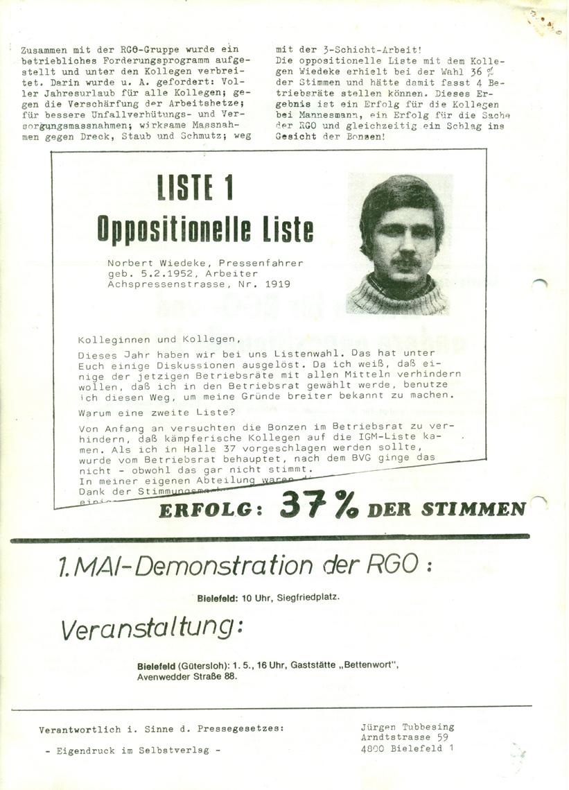 Bielefeld_KPDML243