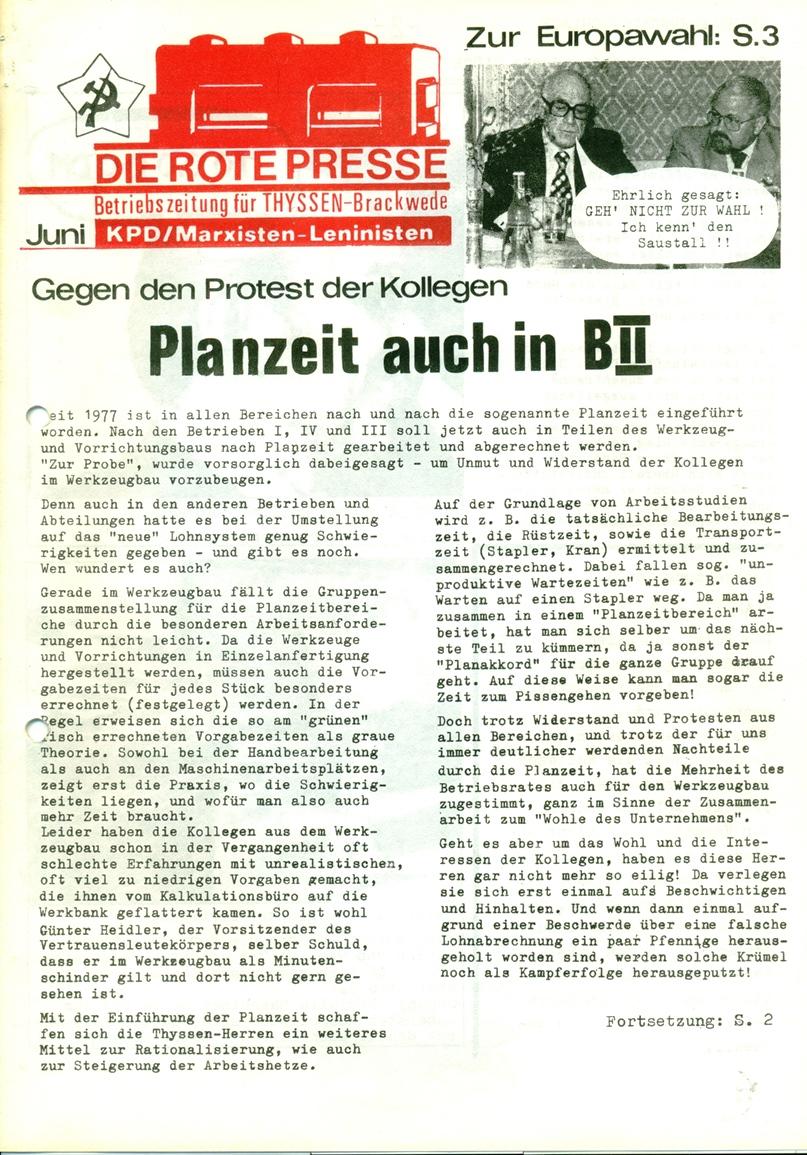 Bielefeld_KPDML276