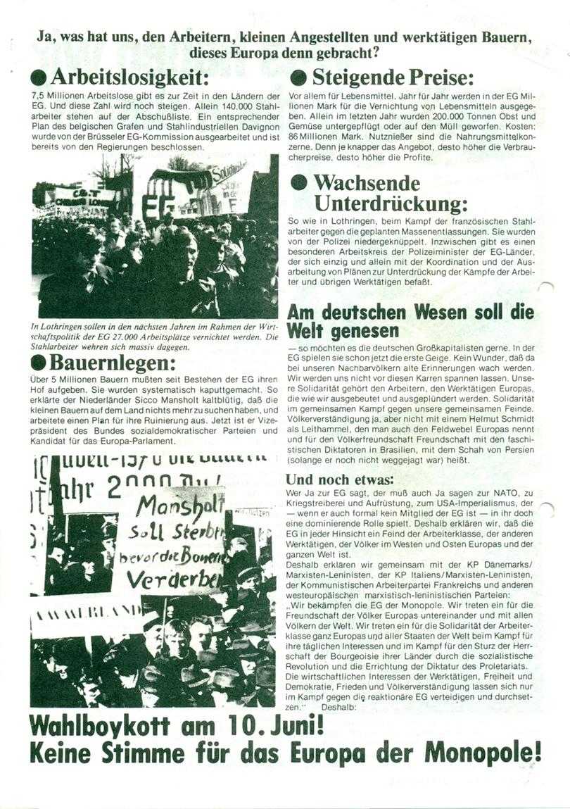 Bielefeld_KPDML279