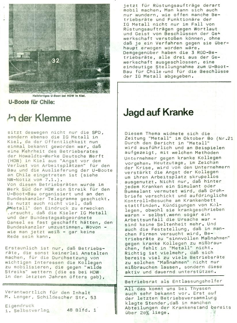 Bielefeld_KPDML306