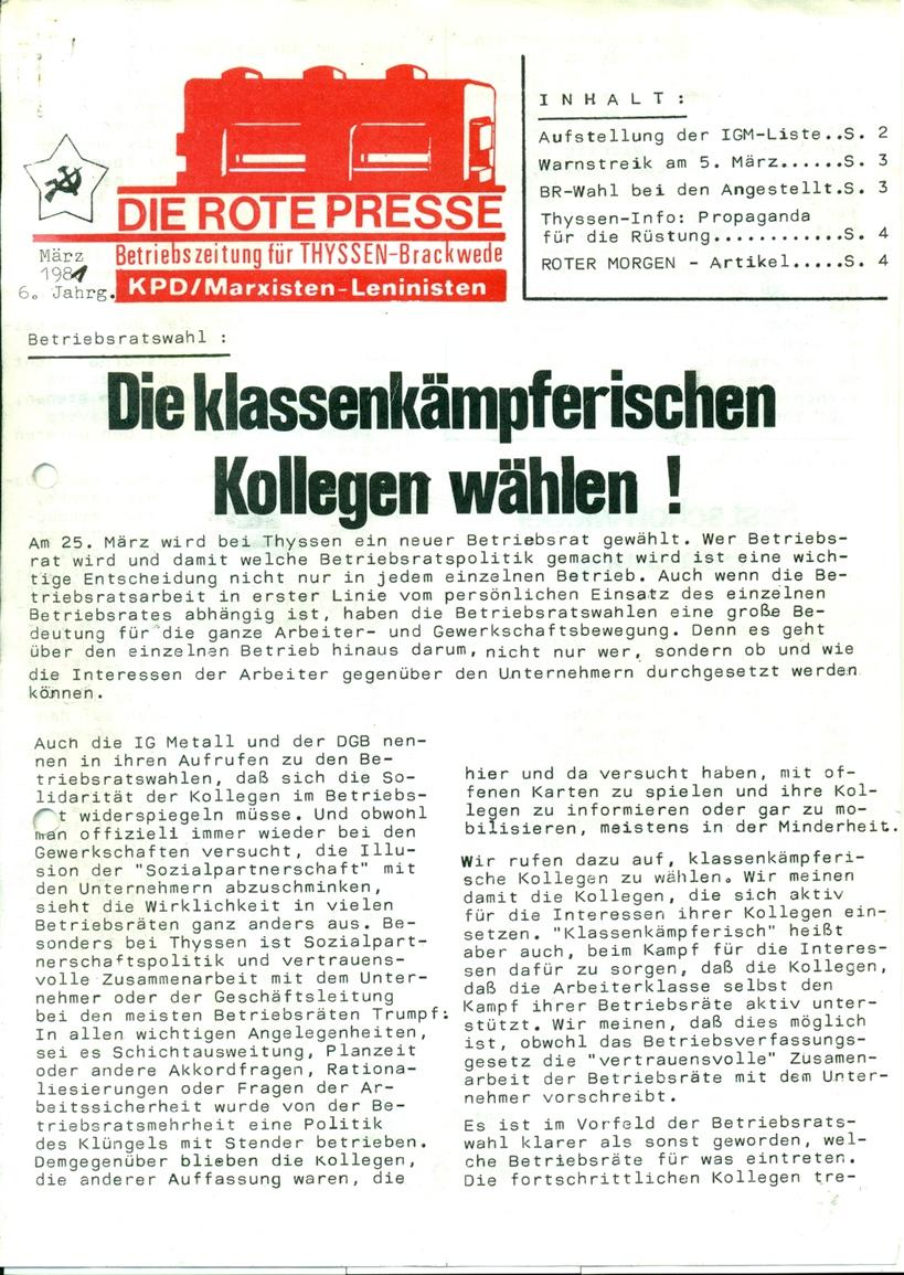 Bielefeld_KPDML324