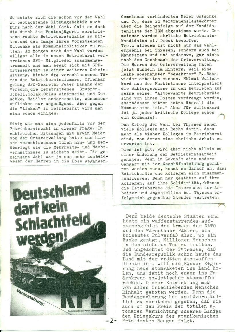 Bielefeld_KPDML329