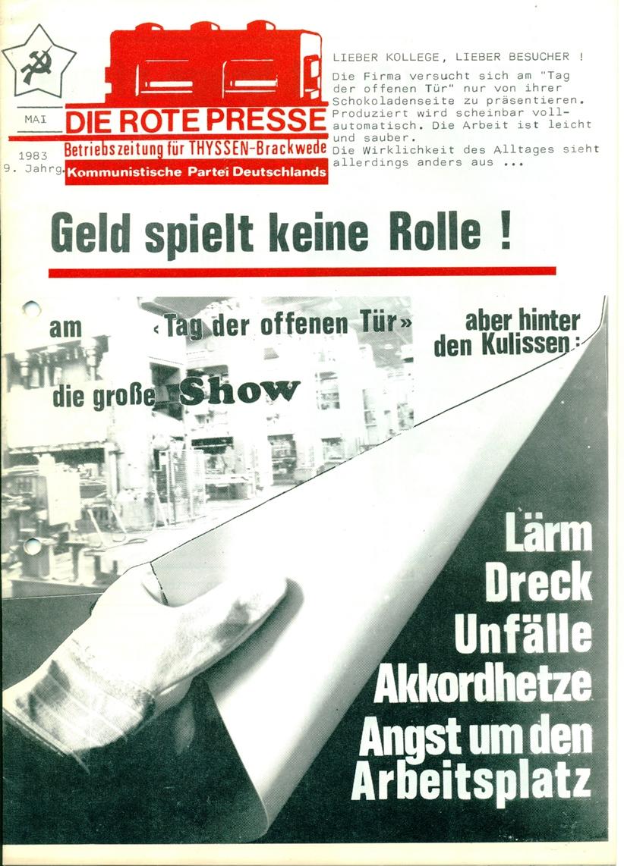 Bielefeld_KPDML354