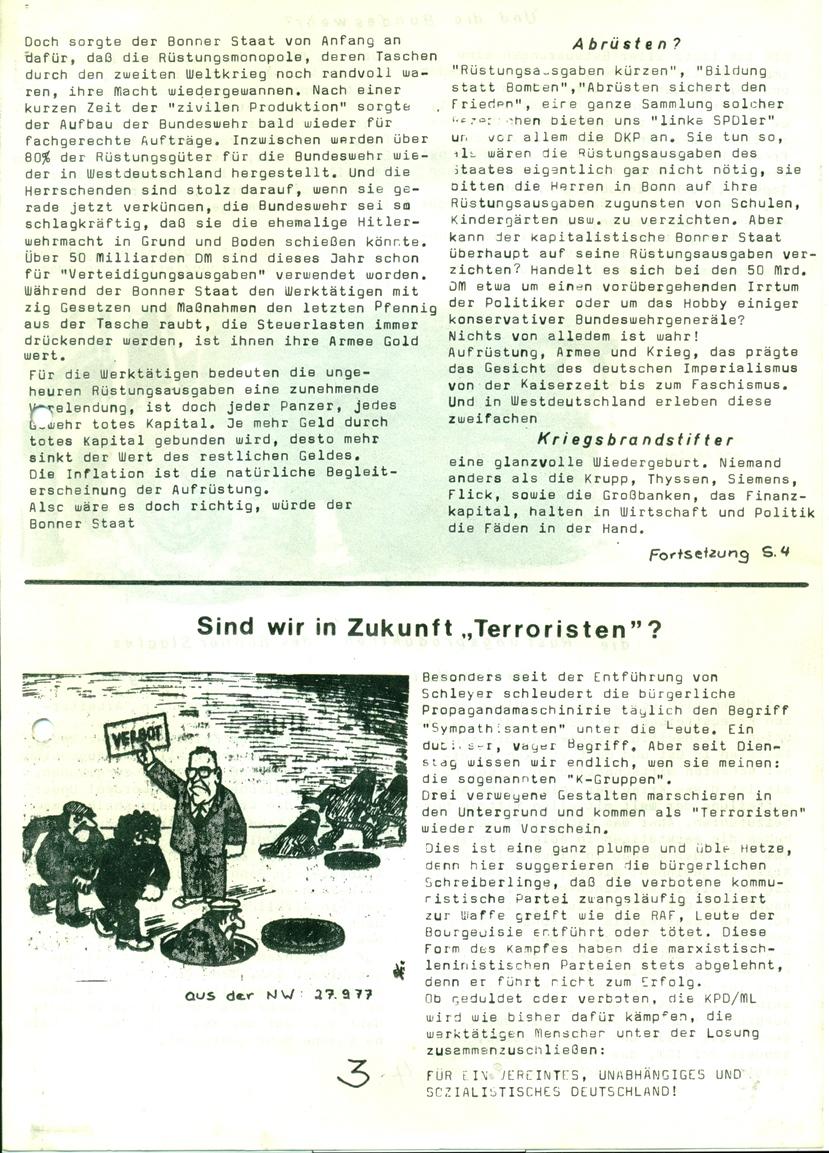 Bielefeld_KPDML374