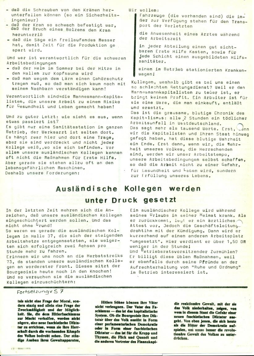 Bielefeld_KPDML377