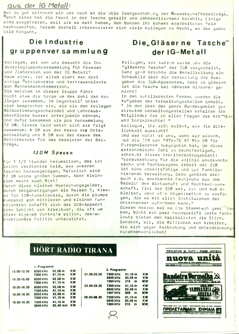 Bielefeld_KPDML379