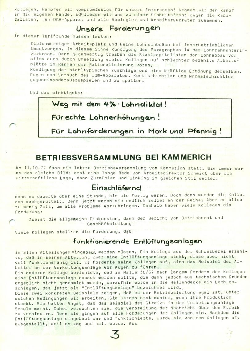 Bielefeld_KPDML383
